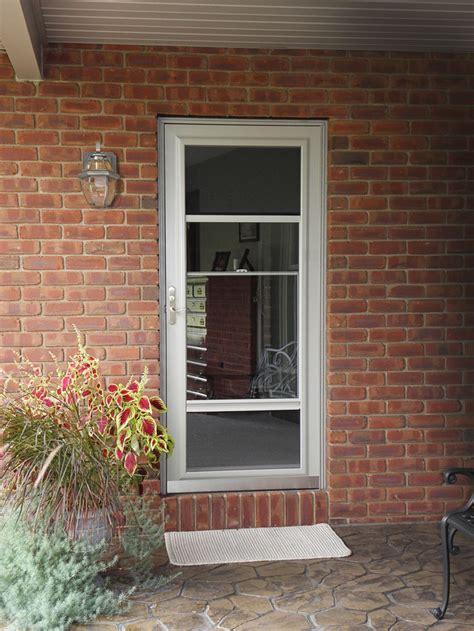 Provia Patio Doors Provia Spectrum Door Wheaton Doors Door Maintenance Pint