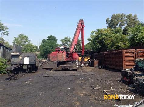 lade in ferro sequestro impianto cinzia ferro