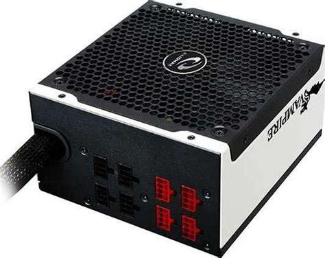 Psu Raidmax 450w 80plus raidmax 800w 80 plus gold atx12v v2 3 and eps12v power supply rx 800gh buy best price