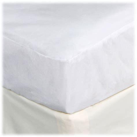 mattress covers pads waterproof polypropylene mattress