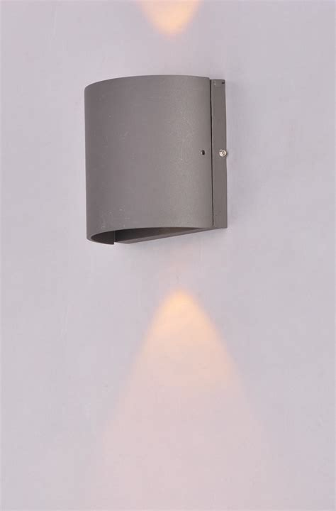 Led Outdoor Lighting Wall Mount Lightray Led Outdoor Wall Sconce Outdoor Wall Mount Maxim Lighting
