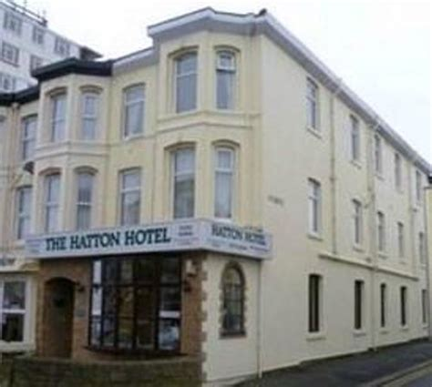 theme hotel blackpool the hatton hotel updated 2016 reviews photos