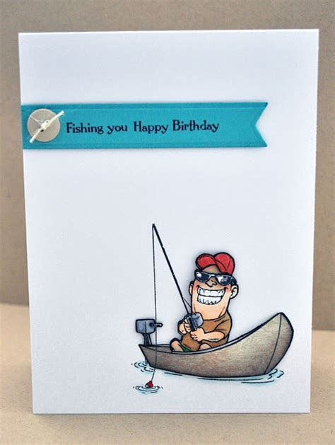 fishing boat birthday images jay gee s nook fishing you happy birthday