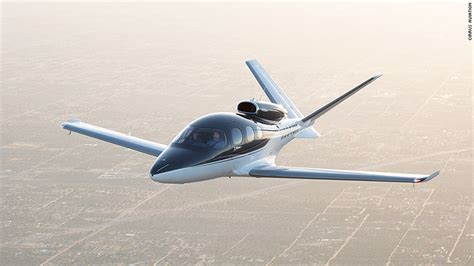 best small jets i flew the newest personal jet it costs 2 million