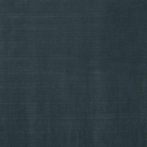 slate blue velvet t1010 03 river velvet slate blue templeton