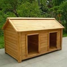 free dog house plans for two dogs free dog house plans for two dogs awesome stoppuppymills