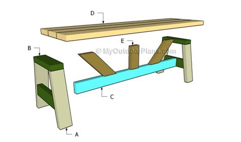 park bench plans free free park bench building plans quick woodworking projects