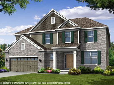 crestwood waterford crossing by pulte homes is for sale
