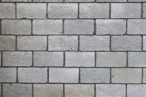 boa fails    cinder block wall austin monitoraustin monitor