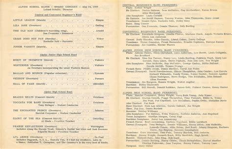 Theophilus photos & documents of Alpine, Texas