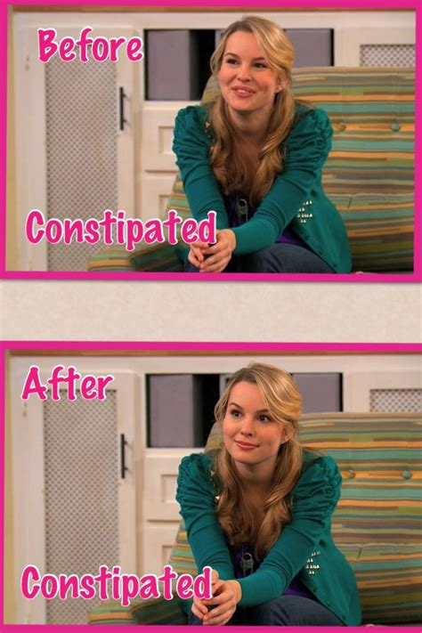 Good Luck Charlie Meme - 17 best images about good luck charlie on pinterest