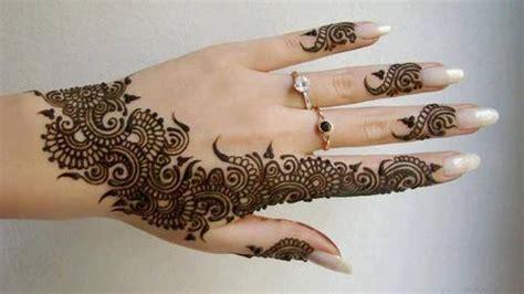 henna design diy diy mehndi henna 3 ways boat people vintage diy