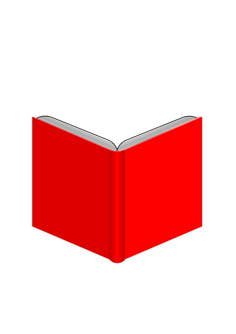 picture of an open book clip open book cover clip clipart panda free clipart images