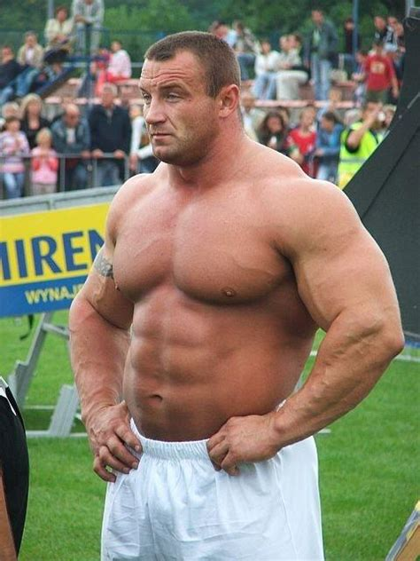 Bench Press 315 by Strongest Man Google Search Life Pinterest
