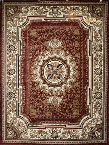 Discounted Rug - clearance rugs discount rugs affordable area rugs rugs on