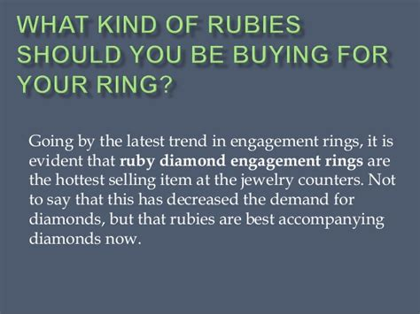 what kind of texturizer should i buy for african american hair what kind of rubies should you be buying for your ring