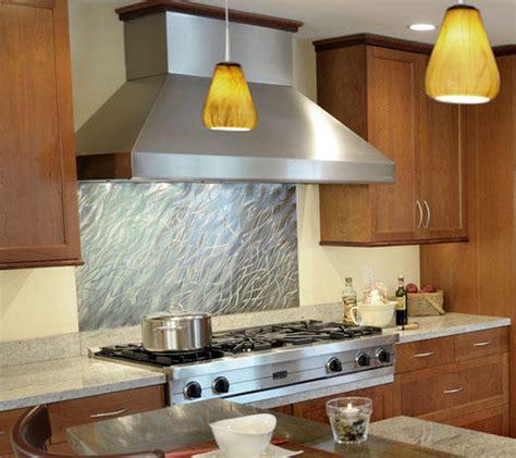 backsplash panel diy kitchen spruce ups part ii 171 julia williams