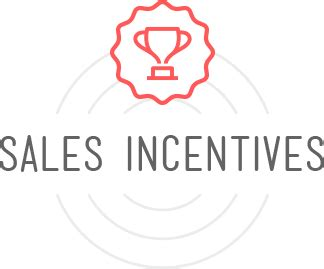 sales rebates brightspot incentive travel sales incentives and meeting planning
