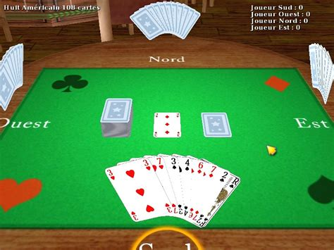 Pch Com Free Games - pch games card game bing images