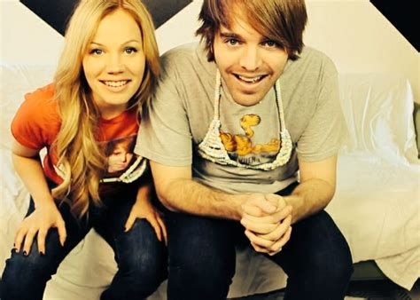 shane dawson and lisa schwartz take stand against bullying 17 best images about shisa shane dawson and lisa