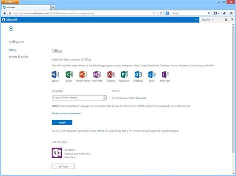 windows 10 help desk web help desk