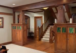 craftsman home interiors how to bring artisan craftsman details into your home