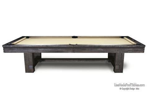pool tables pool table pool tables