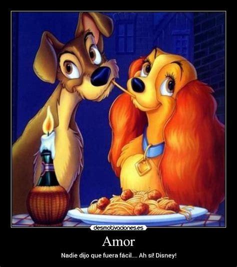 Imagenes De Amor Animadas De Disney | imagenes disney de amor imagui