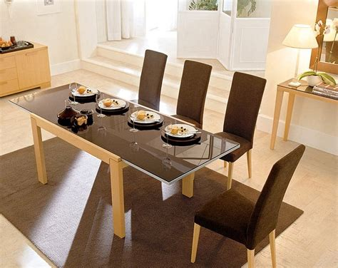 dining room table extendable dining table extendable extendable dining table for