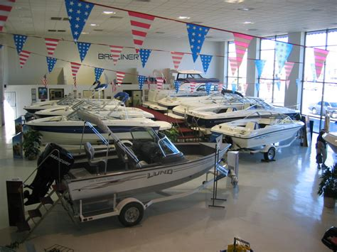 what is a skiff room skip the boat shows come to our show room 171 boats for sale in las vegas new used boats