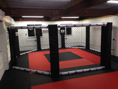 mma interlocking floor mats mma floor cage martial arts mats