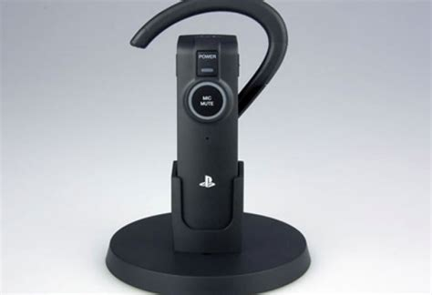 Sony Hates Wires So Launches A New Bluetooth Range by Ps4 Anger With Bluetooth Usb Headset Support Product
