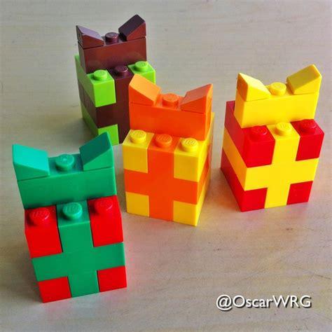 best 25 lego christmas presents ideas on pinterest lego