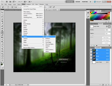 adobe photoshop cs5 free download full version softpedia free download portable photoshop cs5 full version