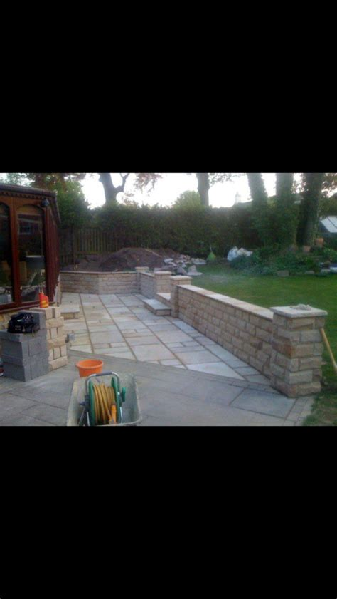 nb brickwork building bricklayer repointing specialist