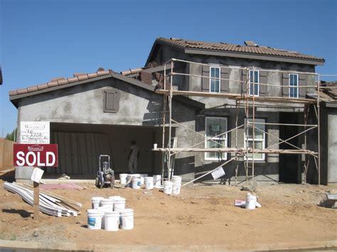 bonadelle river s edge homes for sale fresno ca 93730