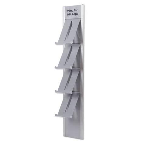 Wand Kerzenständer by Prospektst 228 Nder Design Prospekthalter Flyerst 228 Nder