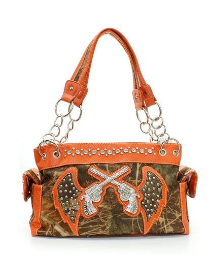 Great Gifts For Handbag by 24 Best Bags Images On Handbags