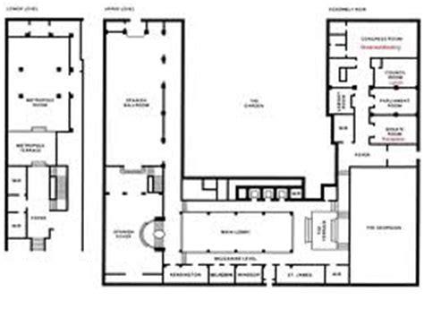 layout para blog o que é o que 233 layout conceito e defini 231 227 o de layout marketing