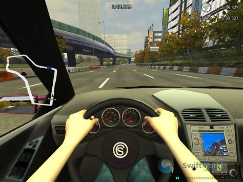 flash oyna oyun oyna blogu araba yarisi oyunu