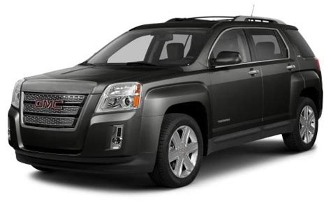 Search Email Sle Find New 2014 Gmc Terrain Sle 2 In 7550 E Washington St Indianapolis Indiana United