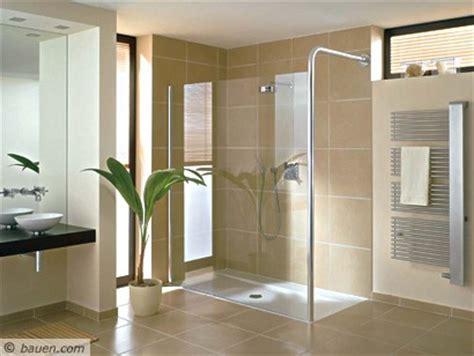 badezimmer in einer tasche badezimmer modelle