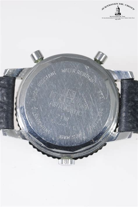 Patek Philippe Geneve Matic 4 3 breitling 224 232 ve chrono matic chronograph sell your