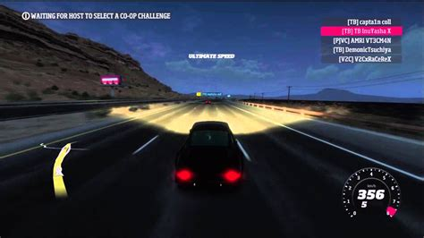 devil z vs ae86 forza horizon wangan series blackbird vs devil z hd