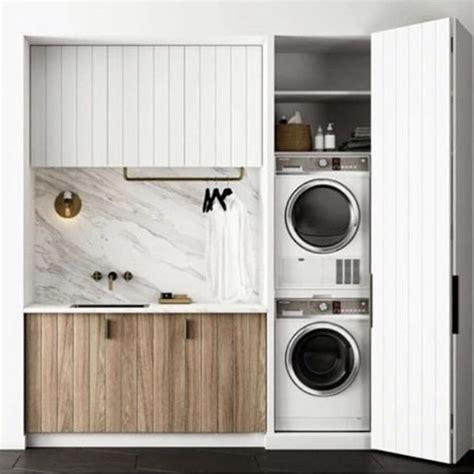 ikea badezimmer waschmaschinenschrank die besten 25 ikea waschmaschinenschrank ideen auf