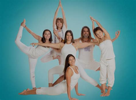 thee house of yoga thee house of yoga serving melbourne indialantic brevard county florida