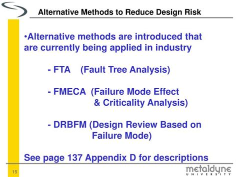 design failure mode effect analysis ppt ppt failure mode effects analysis fmea powerpoint