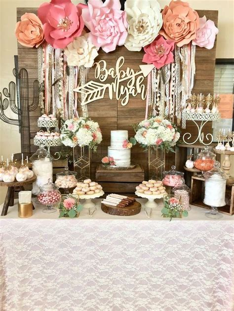 Chic Baby Shower by 3118 Best Baby Shower Planning Ideas Images On