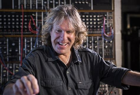 recently deceased musicians 2016 british music star keith emerson dies aged 71 from