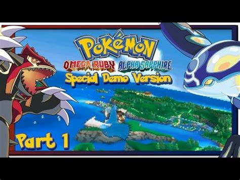 Eshop Code Giveaway - free demo codes for pokemon updated daily omega ruby al doovi